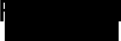 Ferrieri - Decorazioni